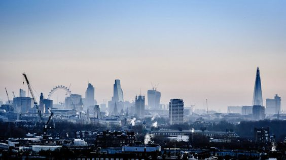 Top Areas In London For Student Accommodation
