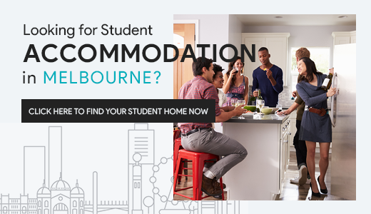 Student-accommodation-Melbourne