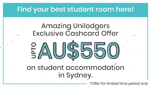 Unilodgers-Exclusive-550-Cashcard-Offer