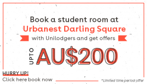 Urbanest-Darling-Square-Offer-Image