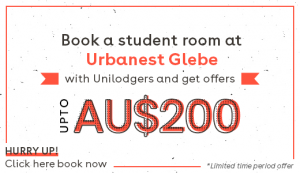 Urbanest-Glebe-Offer-Image