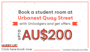 Urbanest-Quay-Street-Offer-Image
