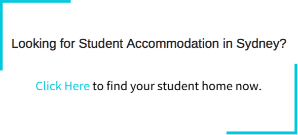 Sydney-Student-Accommodation-Unilodgers
