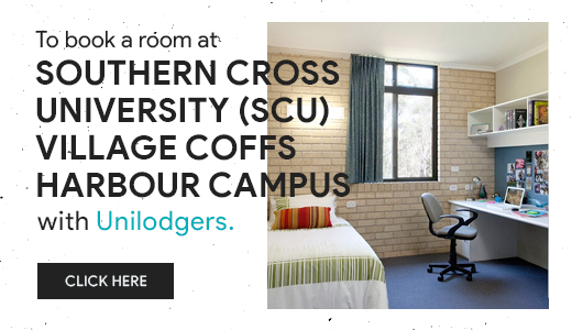 Southern Cross University (SCU) Village Coffs Harbour Campus