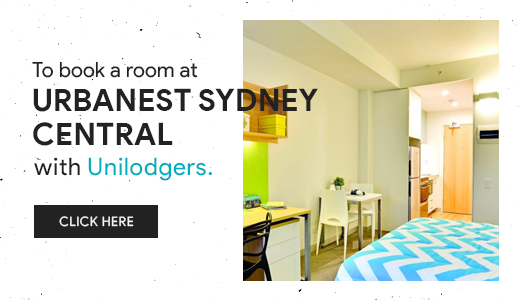 Urbanest-Sydney-Central-Unilodgers