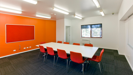 University-of-Canberra-Village-Canberra-Study-Room-Unilodgers