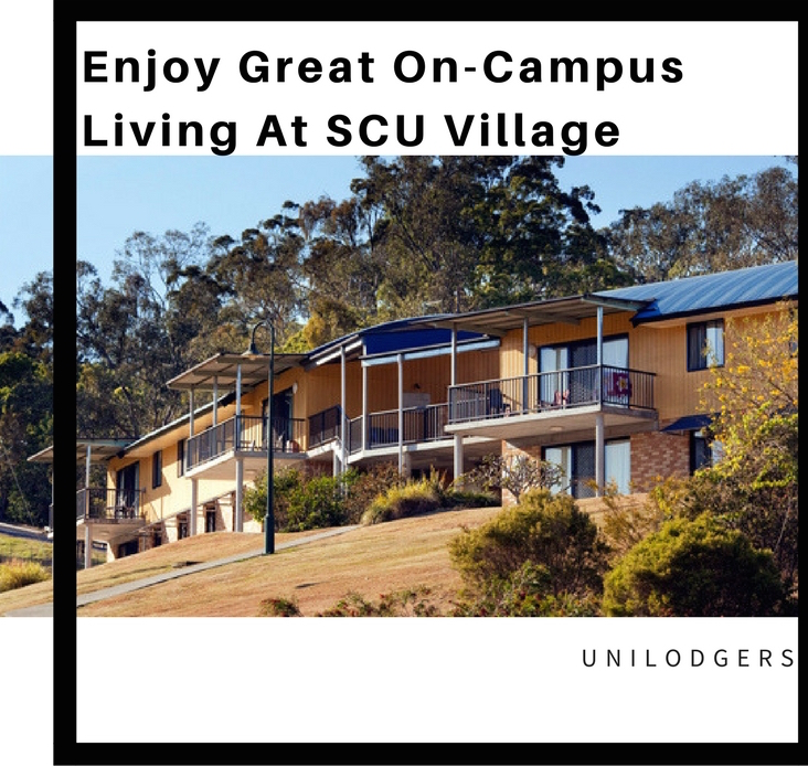 Southern-Cross-University-SCU-Village-Unilodgers