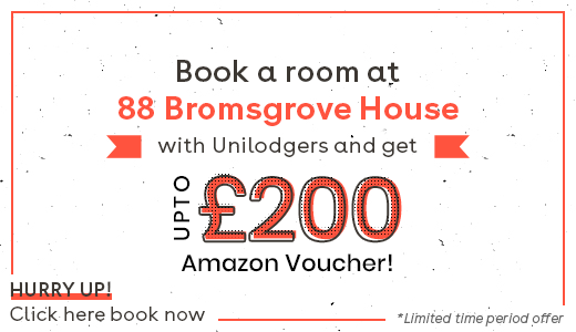 88-Bromsgrove-House-Offer-Image