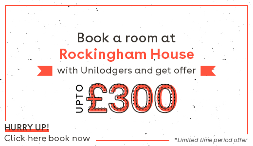Rockingham-House-Offer-Image
