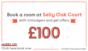 Selly-Oak-Court-Offer-Image