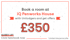 iQ-Penworks-House-Offer-Image