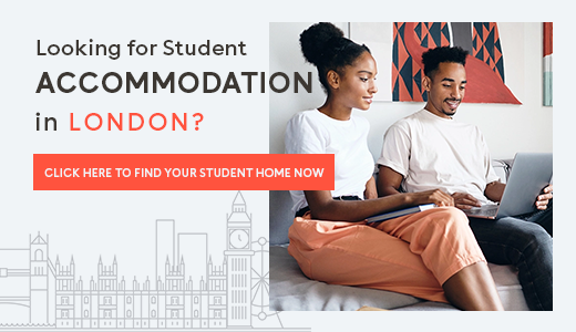 Student Accommodation London