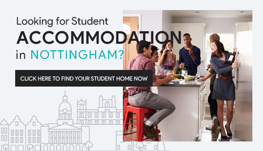 Book-Nottingham-Student-Accommodation-Unilodgers