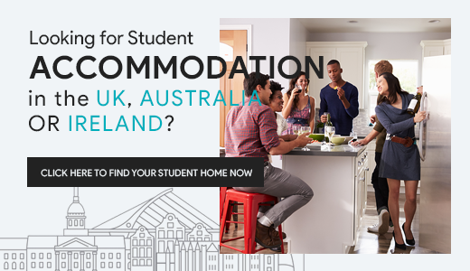 Student-accommodation-UK-Aus-Ireland-Unilodgers