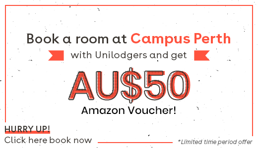 Campus-Perth-Offers-Image