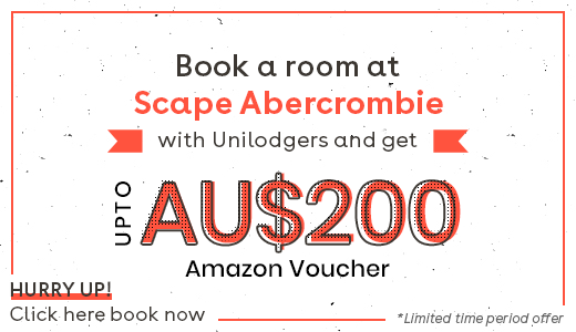 Scape-Abercrombie-Offer-Image