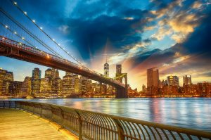 B&T-Manhattan-bridge