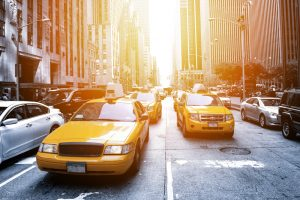 new-york-city-taxi-cab-rules