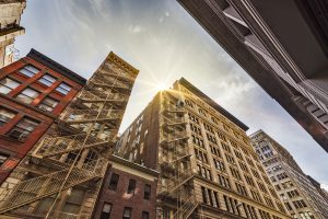 new-york-city-apartments