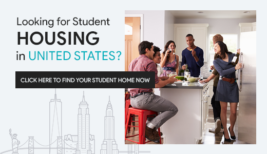 looking-for-student-housing-in-United-States