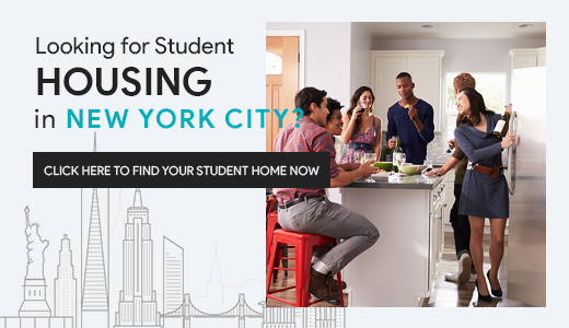 New-York-City-Student-Housing