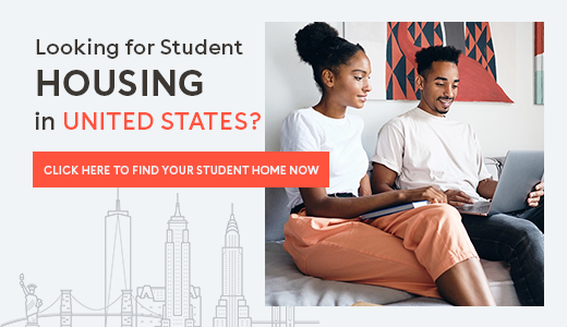 Student Housing United States