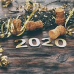 New Year's Resolutions 2020 for students
