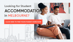 Student-Accomodation-Melbourne-Generic-Image