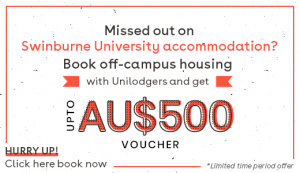 Swinburne-University-Offer-Image