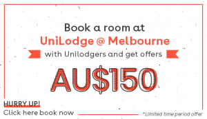 UniLodge-@-Melbourne-Offer-Image
