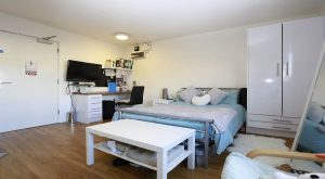 Best options for student housing