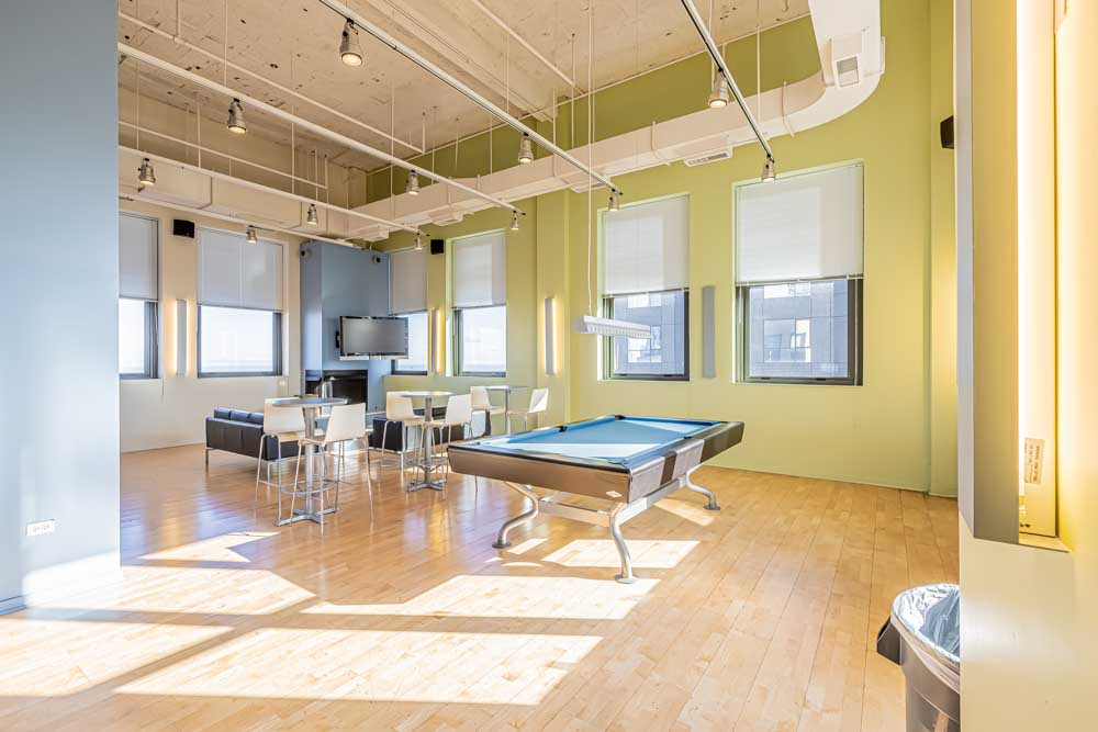Top 5 Student Apartments Near The University Of Chicago